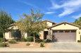 Photo of 2602 E Carob Drive, Gilbert, AZ 85298 (MLS # 5782681)