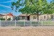 Photo of 115 W Glenrosa Avenue, Phoenix, AZ 85013 (MLS # 5782696)