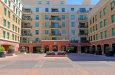 Photo of 6803 E Main Street, Unit 3309, Scottsdale, AZ 85251 (MLS # 5782720)