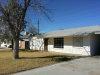 Photo of 3328 W Sells Drive, Phoenix, AZ 85017 (MLS # 5782834)