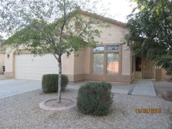 Photo of 2310 S Abbey --, Mesa, AZ 85209 (MLS # 5782869)