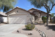 Photo of 433 S 93rd Way, Mesa, AZ 85208 (MLS # 5782870)
