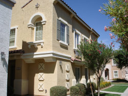 Photo of 1315 S Sabino Drive, Gilbert, AZ 85296 (MLS # 5782933)