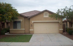 Photo of 12626 W Estero Lane, Litchfield Park, AZ 85340 (MLS # 5782942)