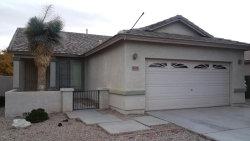 Photo of 4227 E Megan Court, Gilbert, AZ 85295 (MLS # 5783055)