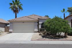 Photo of 9120 W Calavar Road, Peoria, AZ 85381 (MLS # 5783084)