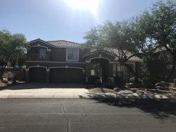 Photo of 25085 N 72nd Lane, Peoria, AZ 85383 (MLS # 5783121)