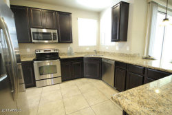 Photo of 970 S Almira Avenue, Gilbert, AZ 85296 (MLS # 5783280)