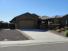 Photo of 44107 N 48th Drive, New River, AZ 85087 (MLS # 5783378)