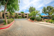 Photo of 5995 N 78th Street, Unit 1012, Scottsdale, AZ 85250 (MLS # 5783404)
