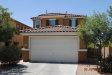 Photo of 40362 W Peggy Court, Maricopa, AZ 85138 (MLS # 5783446)