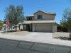 Photo of 54 W Mountain View Road, San Tan Valley, AZ 85143 (MLS # 5783510)
