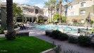 Photo of 4465 E Paradise Village Parkway S, Unit 1129, Phoenix, AZ 85032 (MLS # 5783622)