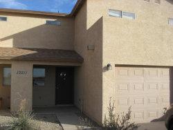 Photo of 13211 S Kin Circle, Unit A, Arizona City, AZ 85123 (MLS # 5783682)