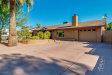 Photo of 7730 E Osborn Road, Scottsdale, AZ 85251 (MLS # 5783882)