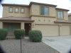 Photo of 1002 W Lindbergh Avenue, Coolidge, AZ 85128 (MLS # 5783910)