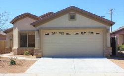 Photo of 24442 N Shelton Way, Florence, AZ 85132 (MLS # 5783949)