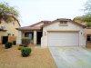 Photo of 18556 W Sanna Street, Waddell, AZ 85355 (MLS # 5784036)