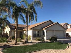 Photo of 256 E Liberty Lane, Gilbert, AZ 85296 (MLS # 5784124)