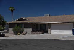 Photo of 1960 E Alameda Drive, Tempe, AZ 85282 (MLS # 5784263)