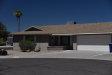 Photo of 1960 E Alameda Drive, Tempe, AZ 85282 (MLS # 5784263)