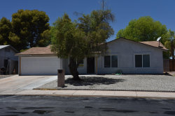 Photo of 5824 S Judd Street, Tempe, AZ 85283 (MLS # 5784283)