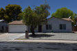 Photo of 5824 S Judd Street, Tempe, AZ 85283 (MLS # 5784283)