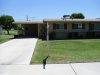 Photo of 11037 N Coggins Drive, Sun City, AZ 85351 (MLS # 5784353)
