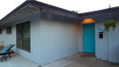 Photo of 329 E Solana Drive, Tempe, AZ 85281 (MLS # 5784379)