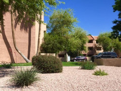 Photo of 540 N May Street, Unit 2113, Mesa, AZ 85201 (MLS # 5784432)