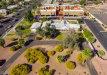 Photo of 1808 E Loma Vista Drive, Tempe, AZ 85282 (MLS # 5784533)