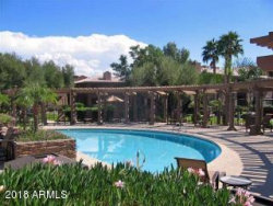 Photo of 7009 E Acoma Drive, Unit 2007, Scottsdale, AZ 85254 (MLS # 5784689)