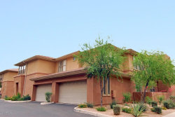 Photo of 19777 N 76th Street, Unit 2237, Scottsdale, AZ 85255 (MLS # 5784742)
