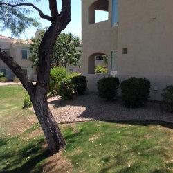 Photo of 1747 E Northern Avenue, Unit 179, Phoenix, AZ 85020 (MLS # 5784821)