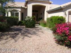 Photo of 20378 N 53rd Avenue, Glendale, AZ 85308 (MLS # 5784865)