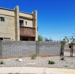 Photo of 1712 E Pepper Circle, Unit 3, Mesa, AZ 85203 (MLS # 5784892)