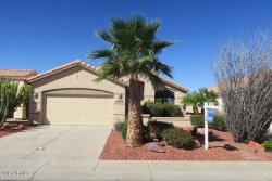 Photo of 19917 N 91st Lane, Peoria, AZ 85382 (MLS # 5784939)