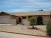 Photo of 4926 W Ironwood Drive, Glendale, AZ 85302 (MLS # 5785314)