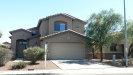Photo of 11015 W Elm Lane, Avondale, AZ 85323 (MLS # 5785510)