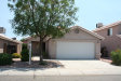 Photo of 4929 W Oraibi Drive, Glendale, AZ 85308 (MLS # 5785651)