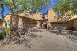 Photo of 20802 N Grayhawk Drive, Unit 1011, Scottsdale, AZ 85255 (MLS # 5785772)