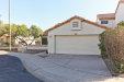 Photo of 14153 N 101st Street, Scottsdale, AZ 85260 (MLS # 5786195)
