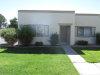 Photo of 5850 N 83rd Street, Scottsdale, AZ 85250 (MLS # 5786418)