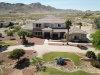 Photo of 8949 W Prospector Drive, Queen Creek, AZ 85142 (MLS # 5787154)