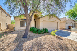 Photo of 29828 N Desert Willow Boulevard, San Tan Valley, AZ 85143 (MLS # 5787181)