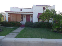 Photo of 2336 N 11th Street, Phoenix, AZ 85006 (MLS # 5787880)