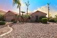 Photo of 15817 N 57th Street, Scottsdale, AZ 85254 (MLS # 5787893)