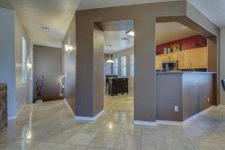 Photo of 15221 N Clubgate Drive, Unit 2086, Scottsdale, AZ 85254 (MLS # 5787938)