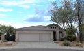 Photo of 29602 N 48th Place, Cave Creek, AZ 85331 (MLS # 5788120)