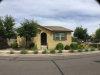Photo of 4156 E Cathy Drive, Gilbert, AZ 85296 (MLS # 5788212)